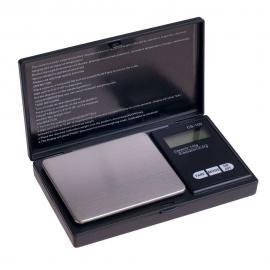 BALANZA DIGITAL COMPACTA para pesos de 100grm a 0.01grm.