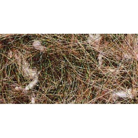 Material natural para nidos de Pelo de animal