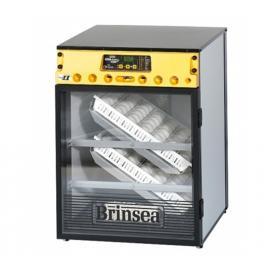Incubadora Brinsea Ova Easy 100 EX