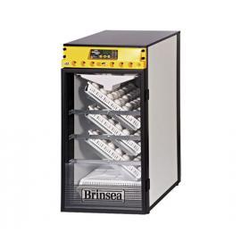 Incubadora Brinsea Ova Easy 190