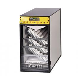 Incubadora Brinsea Ova Easy 380 EX