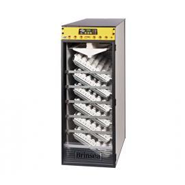 Incubadora Brinsea Octagon 20 ECO Semiautomático