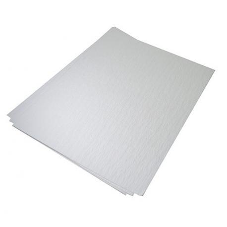 Panel de evaporación para sistemas de humedad tamaño A4