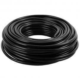 Manguera flexible de PVC de 9x13mm Doble pared para Bebederos ROLLO 10M