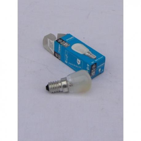 Lámpara bombilla E14 para iluminación interior