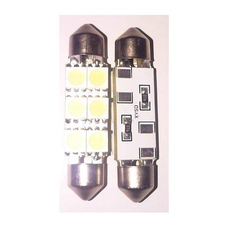 T1042MM6SMD