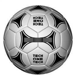 Memoria USB 16Gb Balon de futbol TEC5126 16