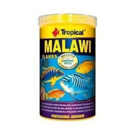 Comida para peces Tropical Malawi 250ml