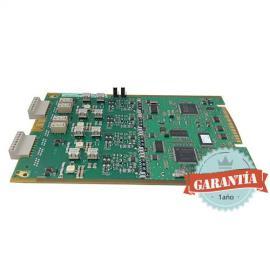 Modulo Siemens 4 0 c clip tlani43x50 Osbiz X3W X5W ECO RECICLADO