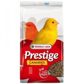 Comida para Canarios Versele-Laga Prestige 1k