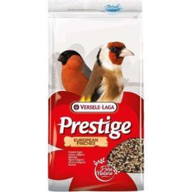 Comida para Silvestres Versele-Laga Prestige 1k