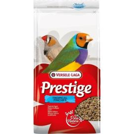 Comida para Exóticos Versele-Laga Prestige 1k