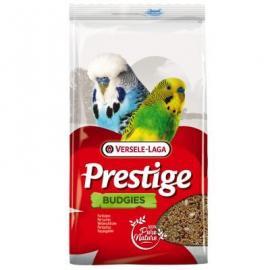 Comida para Periquitos Versele-Laga Prestige 1k