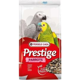 Comida para Loros Versele-Laga Prestige 1k