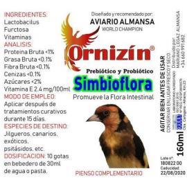 Simbioflora (160)