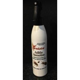 ORNIZIN Complemento Adios Insectos 250 ml