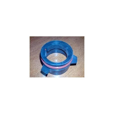 Cubierta de protección para pollitos de calor disco Comfort 40x50cm campana de protección cubierta
