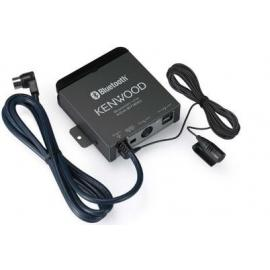 Modulo kit de manos libres Bluetooth Kenwood Parro