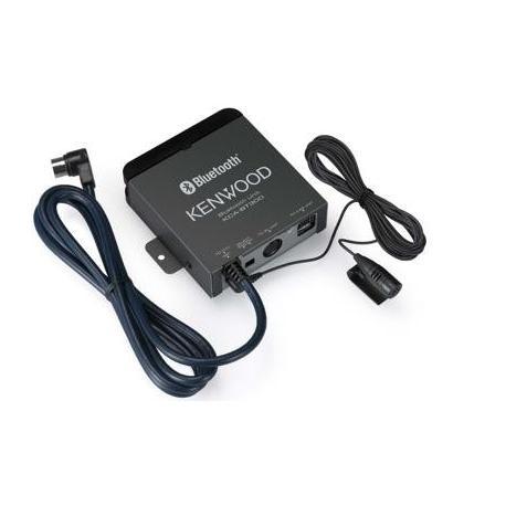Modulo kit de manos libres Bluetooth Kenwood Parro