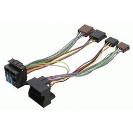 Cable para manos libres BMW desde 2004