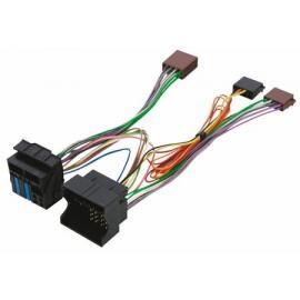 Cable paramanos libres MERCEDES W211