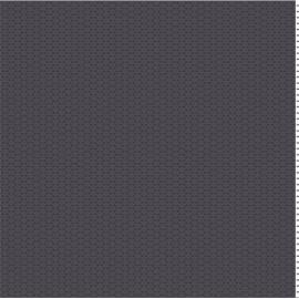 Tela Acústica GRIS 70x180cm