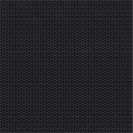 Tela Acústica NEGRA 70x180cm