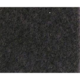Moqueta adhesiva Antracita 140x70cm