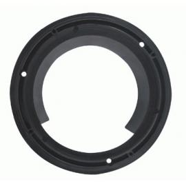 Adaptador para Altavoz 165MM SUZUKI SWIFT 04 Delante