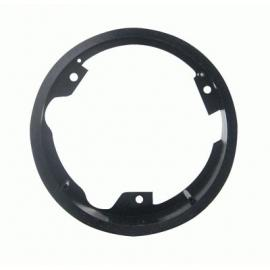 Adaptador para Altavoz 165MM FORD S-MAX 07