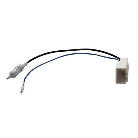 Adaptador Cable de antena DIN TOYOTA