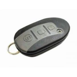 Carcasa para mando para alarmas GT 900, 901, 902, 903, 904, 905, 906, 907, 908, 909, 910, 911, 912, 913, 914