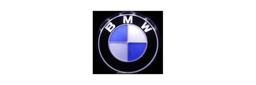 Especiales BMW