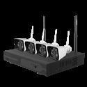 Kits Video Vigilancia